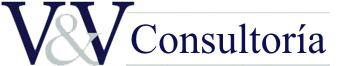 V&V Consultoría - El enlace estratégico que tu empresa requiere