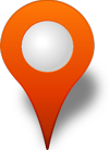 location_map_pin_orange3